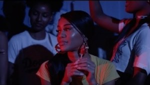 Video: Saweetie - Good Good